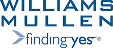 williams-mullen-logo