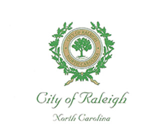 city-of-raleigh-logo