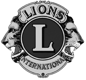 Raleigh Host Lions Club